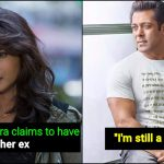 Bollywood celebs and their Bold statements that went viral on the internet