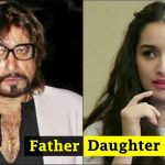 12 Movie Villains and their daughters, they are super cute!