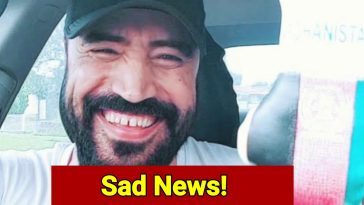 Popular Youtuber Afghan Bhaijaan reportedly killed by Taliban for speaking against Pakistan?