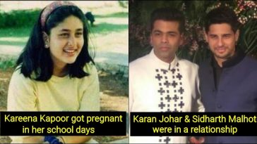 13 Rumours Of Bollywood That Are Still A Mystery