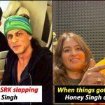 5 biggest controversies of Yo Yo Honey Singh's life, read everything in detail