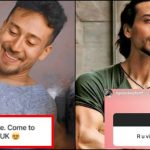 When Tiger Shroff gave the best replies to questions, check it out