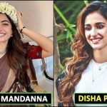 6 actresses who became national crush overnight, catch details