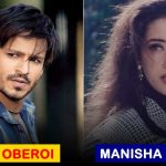 8 Bollywood Celebrities who destroyed their own careers, here's the list