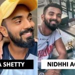 5 gorgeous actresses with whom KL Rahul has previously been linked
