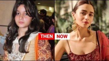 These Bollywood celebs changed a lot in the last decade, check out the pics