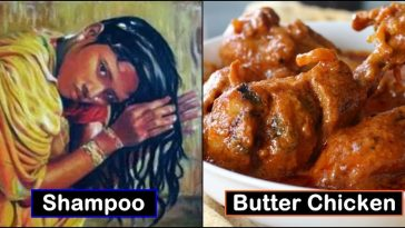 8 things the World has copied from India, feel proud to be an Indian