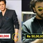 Bollywood Celebs who showed off most expensive Watches; catch full details