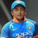 The new generation of cricket stars