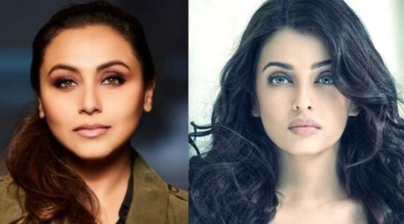 15 ugly cat fights between Bollywood actresses that you didn't know