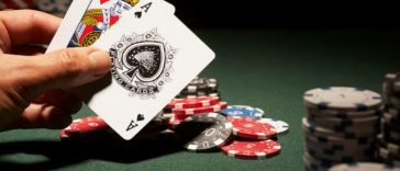 Famous Gamblers of India