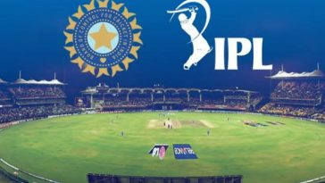 IPL betting apps in India