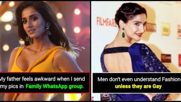 B-Town Celebs made bold statements but got Trolled for their weird outfits
