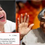 When Bollywood actors made a complete fool of themselves with random remarks
