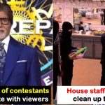 Dark secrets of Indian Reality TV Shows that were never revealed to common people
