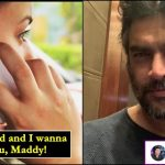Madhavan gets a wedding proposal from a girl; the actor's reply goes viral