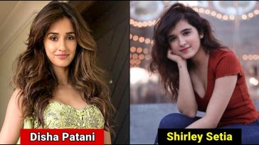 4 Bollywood girls who became national crush overnight, catch details