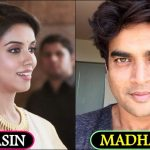 List of South Indian actors who worked in Bollywood, read details