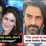 Bollywood Celebs who perfectly handled Trolls on Social Media like a BOSS