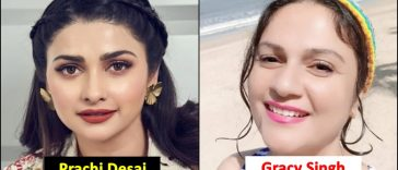 5 Actresses who failed to last long in Bollywood even after back-to-back hits
