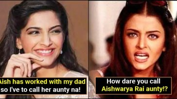 9 ugly cat fights between Bollywood actresses that you didn't know