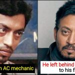 Interesting facts about versatile actor Irrfan Khan; India lost one of its finest artists