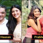 10 South Indian Actors Who Have Also Ruled Bollywood