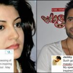 Bollywood celebs who committed silly mistakes and regretted later, catch details