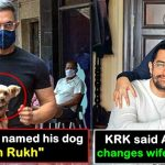 When Aamir Khan stirred Massive Outrage due to his actions, deets inside