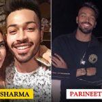 6 ladies Hardik Pandya dated before getting engaged with Natasa