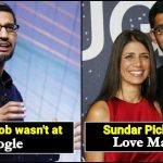 7 lesser-known facts you should know about Google CEO Sundar Pichai
