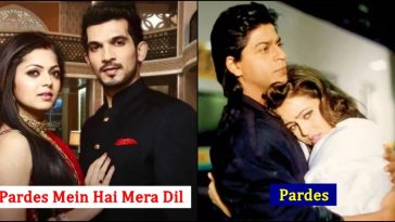 12 Bollywood films that got remade as TV serials, check out everything in detail