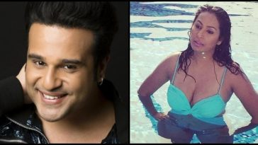 These actors openly confessed to 'one night stand', read full details