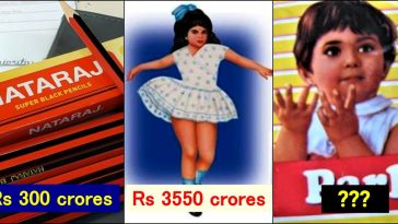 10 Small Daily Indian Brands You Won't Believe Are Worth So Much!