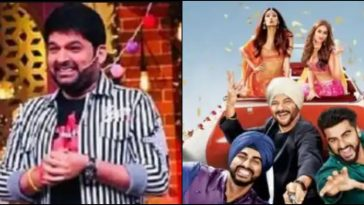 Did you know these 6 Bollywood movies were Rejected by Kapil Sharma
